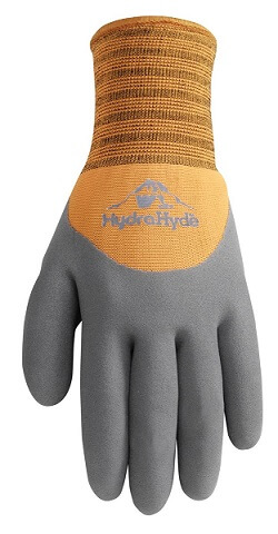 Men's HydraHyde Cold Weather Work Gloves